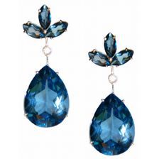 Flourish-Earrings---NINA-BRUNI