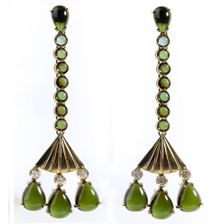 Leque-Earrings---NINA-BRUNIsmall
