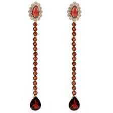 Sensience-Earrings---NINA-BRUNI---Copy