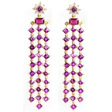 Starry-Earrings---NINA-BRUNI---Copy